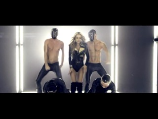 Havana Brown Ft. Pitbull - We Run The Night (2011.)