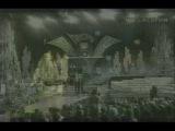 Диско 7(1988год)-1часть