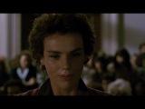 Приговор / La condanna (1991) ДРАМА НА ИТАЛЬЯНСКОМ