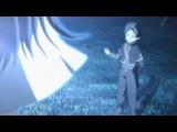 Sword Art Online episode 16 / Искусство Меча Онлайн 16 серия (русская озвучка) [aniunity.ru]