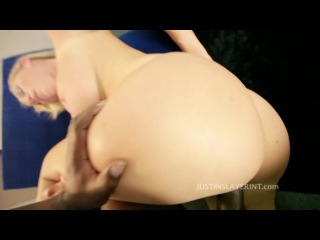 Big Booty White Girls 6-2