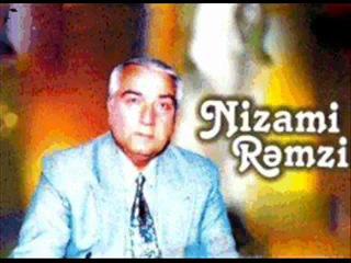 Nizami Remzi - Lay Lay Azerbaycan