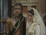 Махабхарата / Mahabharat. 71 серия